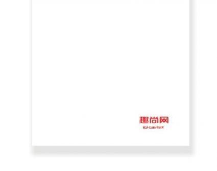 客吉莱产品画册设计