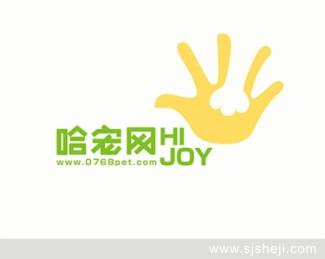 logosheji-sijisheji-com-02