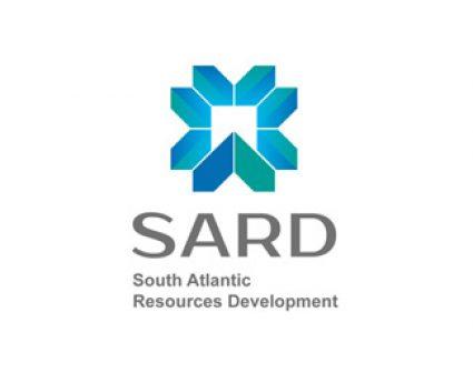 SARD标志设计