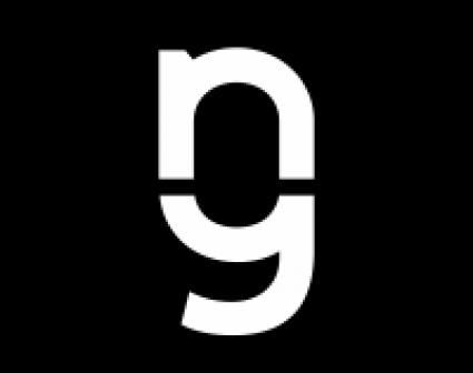 NG标志设计