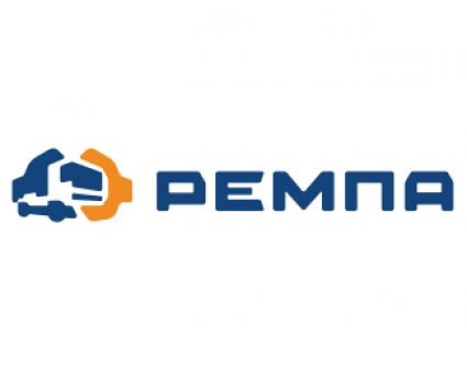 PEMNA标志设计