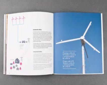 重工企BZC产品画册设计