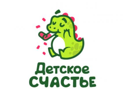 Aetckoe 标志设计