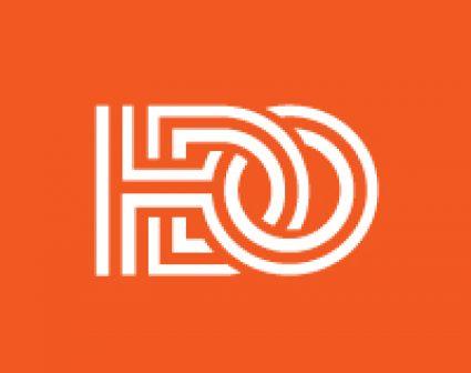 HDO标志设计