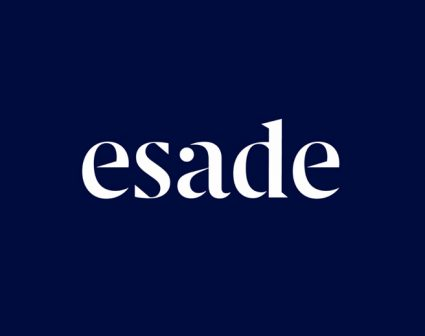 ESADE商学院LOGO