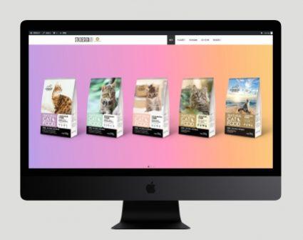 STKdesign思极设计网页设计