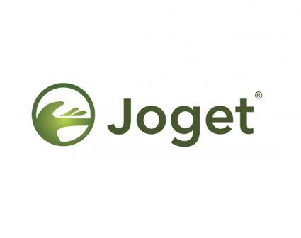 Joget标志设计