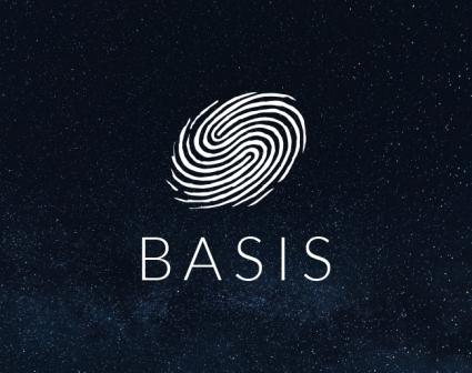 BASIS标志设计