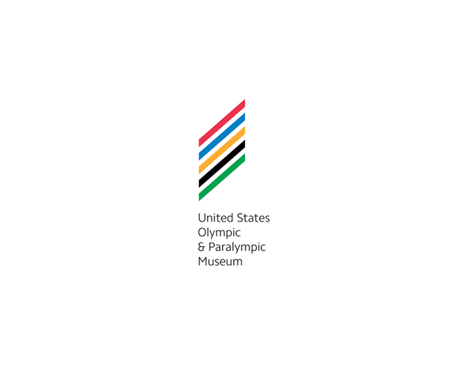 United States标志设计