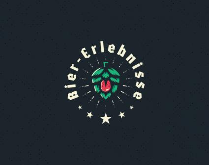 松子logo设计