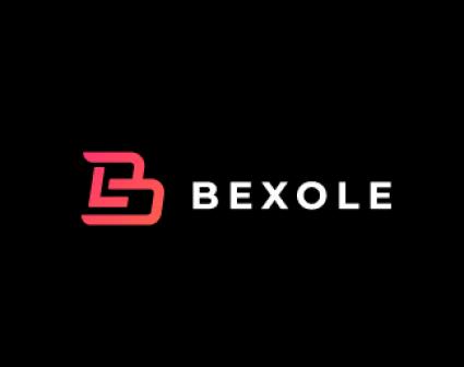 BEXOLE标志设计